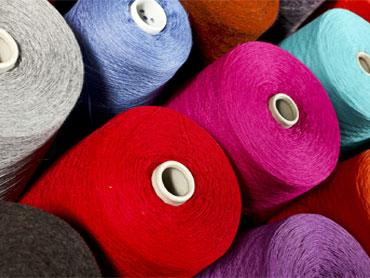 Bamboo knitwear