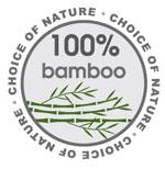 Bambusowa dzianina Yaro-Tex