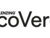 Lenzing EcoVero - znak firmowy