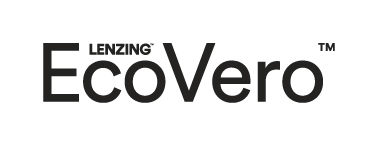 LENZING™ ECOVERO™ – przyjazna środowisku wiskoza, którą warto poznać